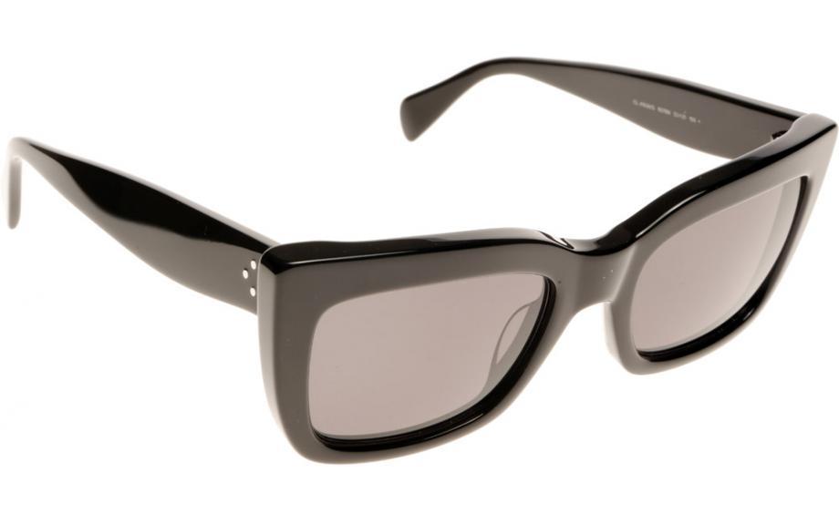 Sunglasses Sunglasses Celine Square Sunglasses Deep Deep Celine Square Square Celine Deep qGMLSUpjzV