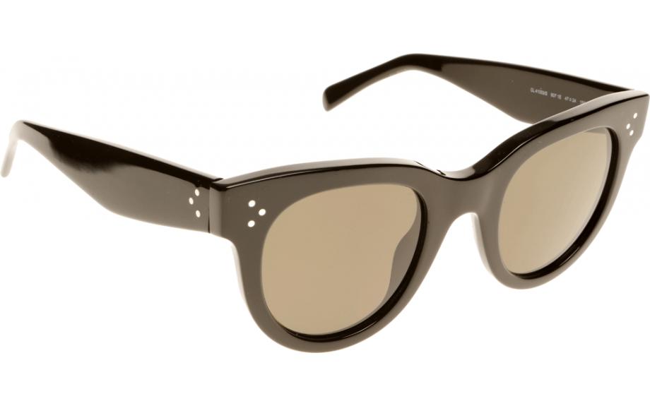 986c86f0042 Celine CL41053 S 807 47 Sunglasses