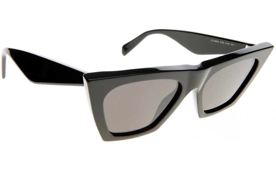 dd12146cfd Celine Sunglasses Edge. The Womens Celine Sunglasses Edge (Edge CL41468 S  ...
