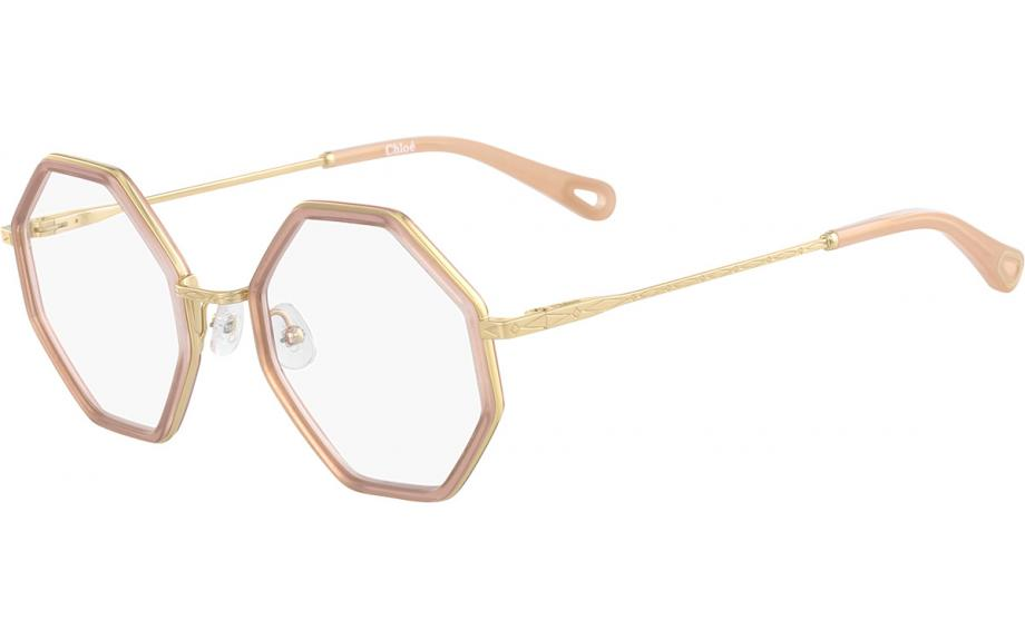 40221a0f Prescription Chloé CE2142 Glasses