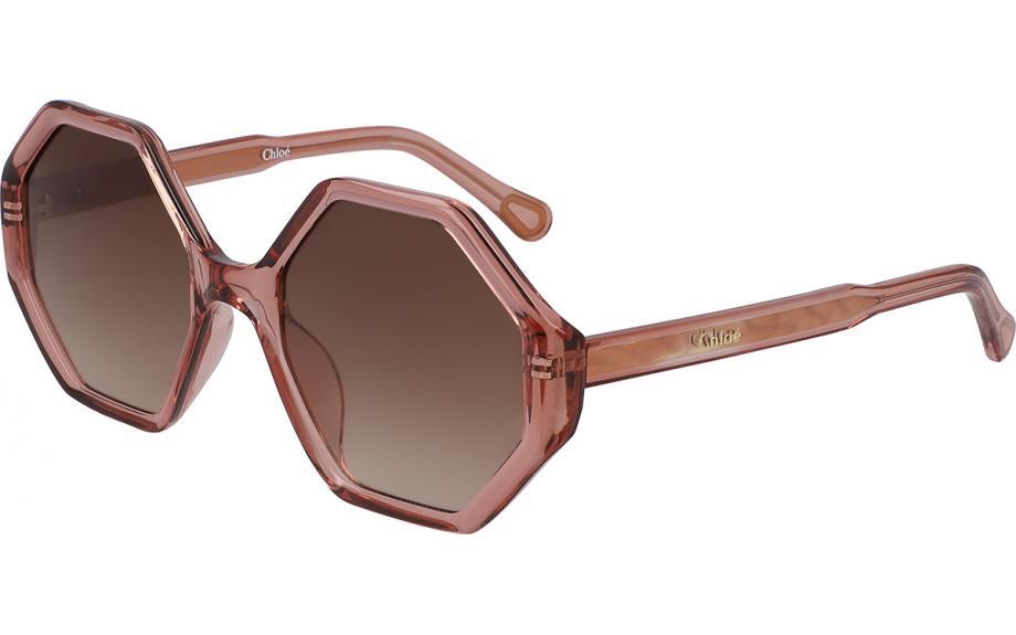f3374ebf1d Chloé Kids Willow Sunglasses