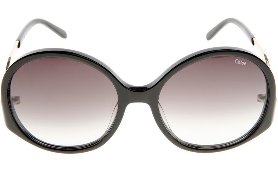 4b26549b3ec6 Chloé CE707S 003 5718 Sunglasses