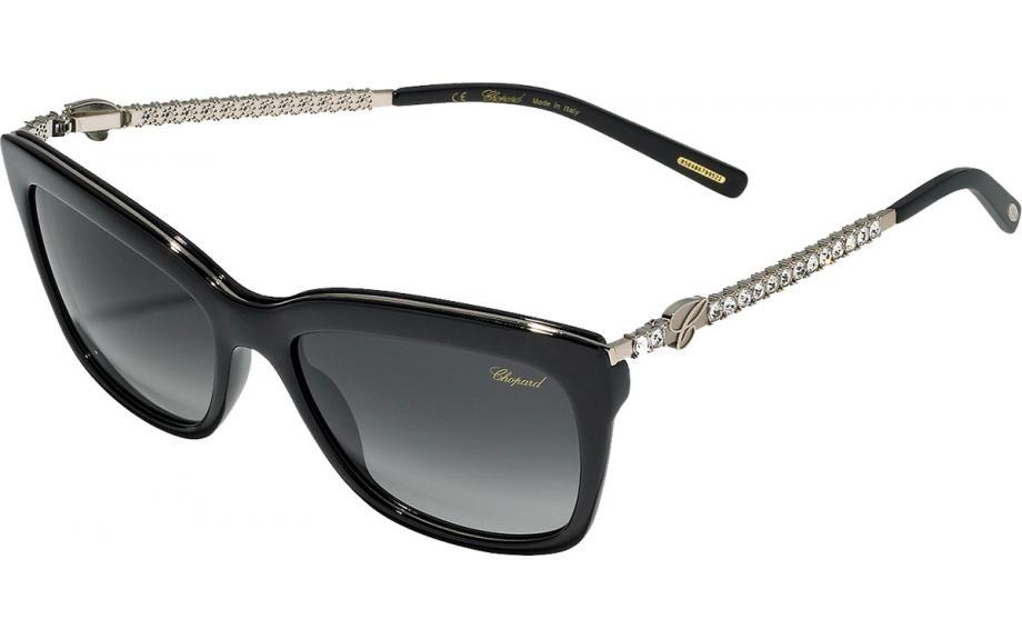 687c111ca80 Chopard SCH212S 0700 55 Prescription Sunglasses