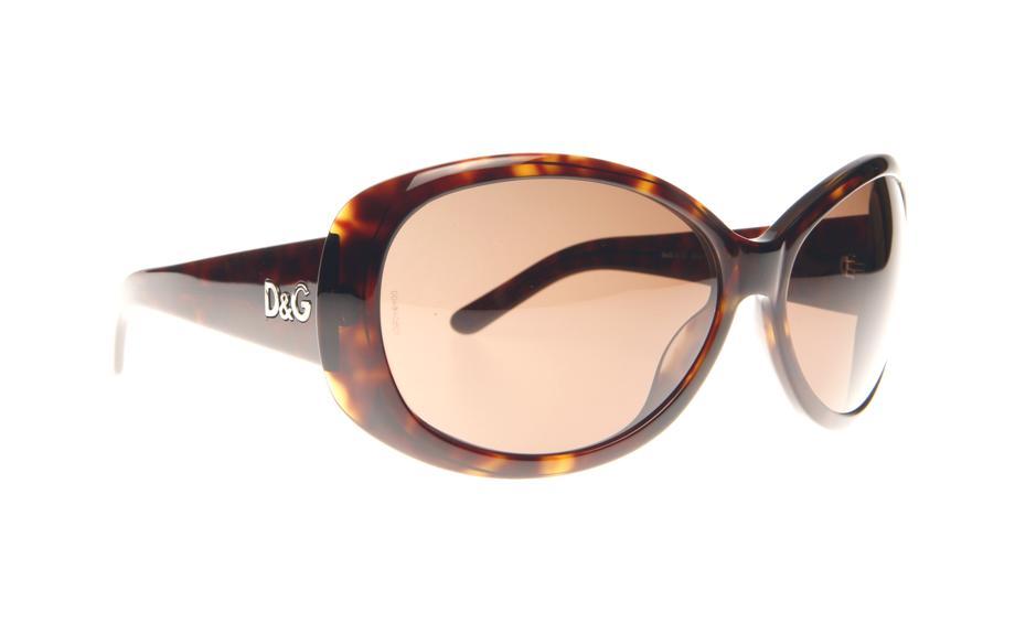 c865ea4a8db1 D G DD3030 502 13 Prescription Sunglasses