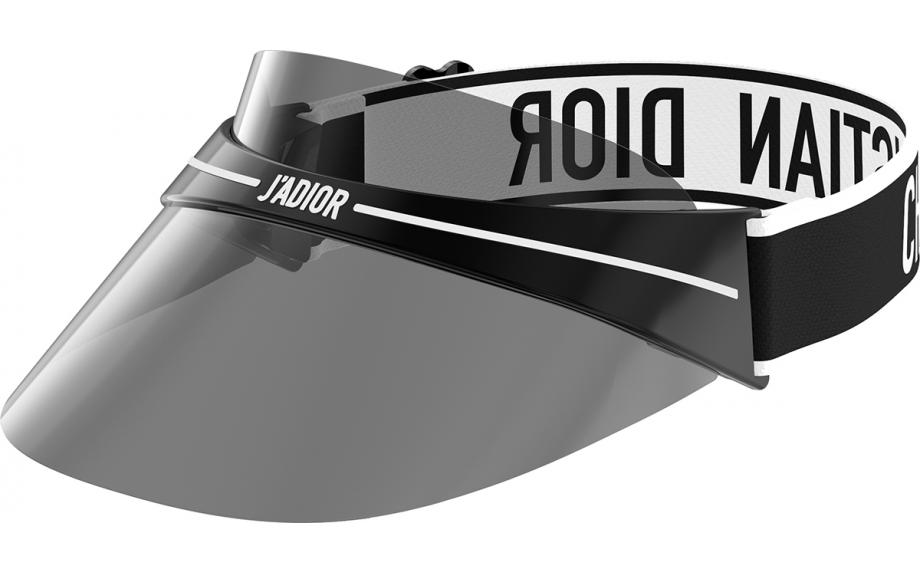 90167a4f3ce7 Dior Diorclub1 0H3 108 Sunglasses | Shade Station