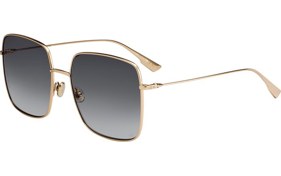 e71a3020fb1f Dior DIORSTELLAIRE1 000 1I 59 Sunglasses