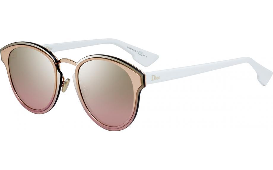 0bfc616df4 Dior Nightfall 24S WO 63 Sunglasses