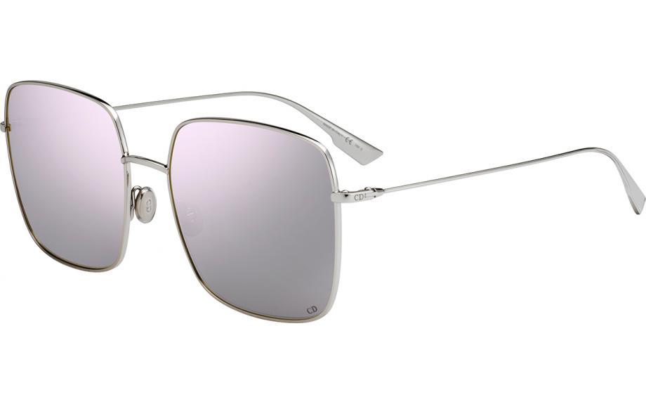 4819974ba7c8 Dior DIORSTELLAIRE1 010 59 SQ Sunglasses