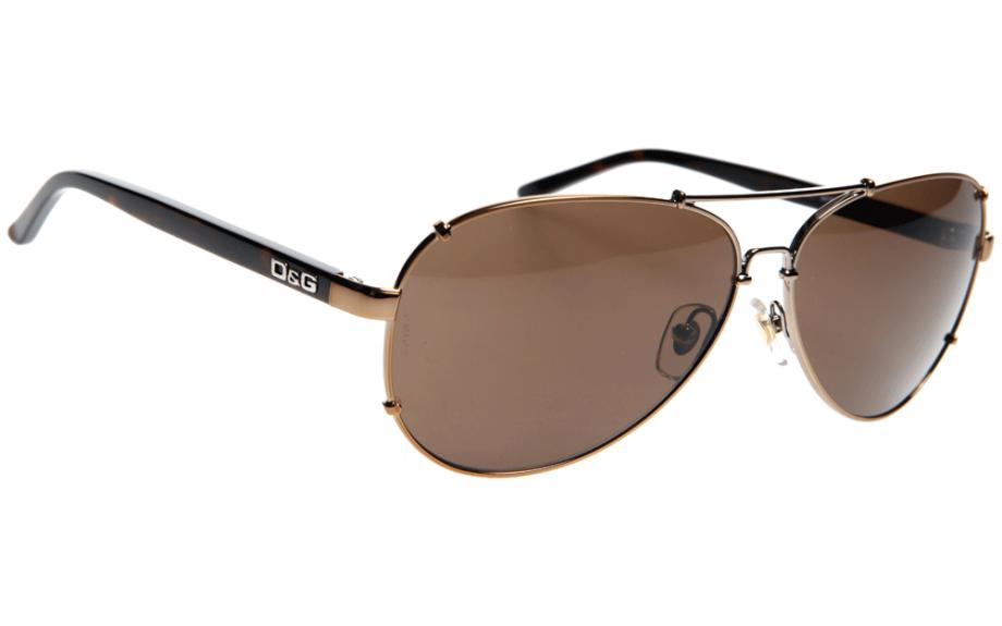 8fc5a01fbc38 D G DD6047 247 73 60 Prescription Sunglasses