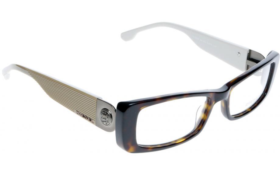 diesel dl5028 v 052 prescription glasses shade station