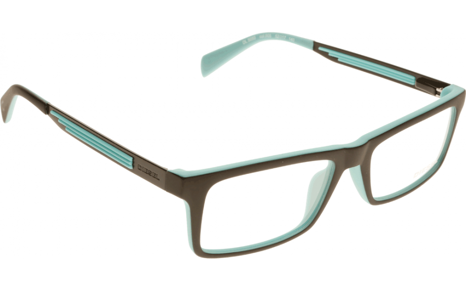 bad05fc878 Diesel DL5050 V 005 52 Prescription Glasses