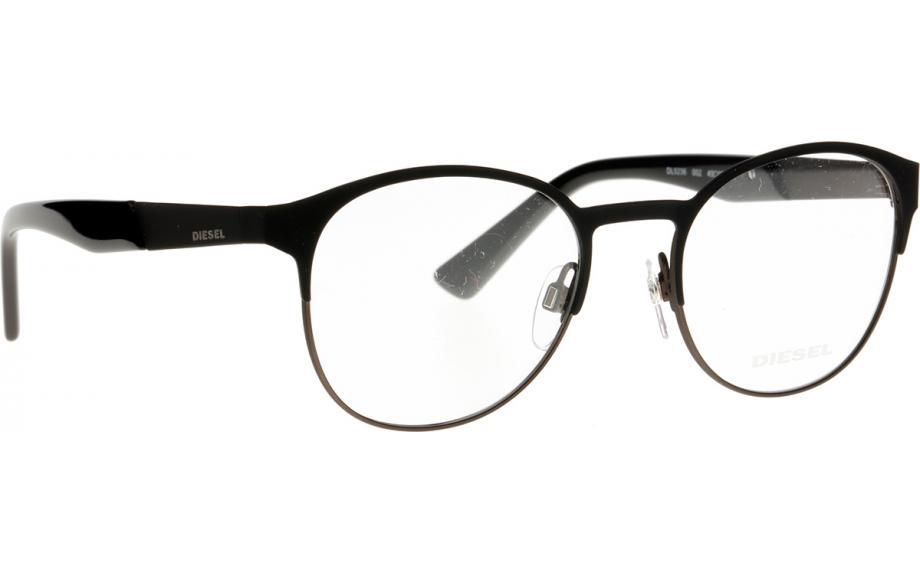 c3725701b3 Diesel DL5236 V 002 49 Prescription Glasses