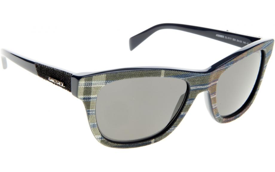 Diesel Sunglasses | Free Delivery | Shade Station