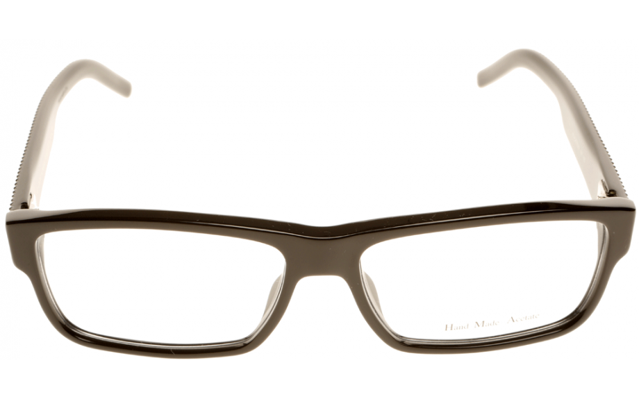 b0bc0b58ac33c Dior Homme Blacktie 180 807 55 Prescription Glasses