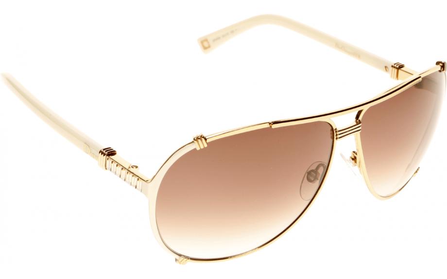 7d0d1fed84 Dior Chicago 2 STR UPU FM 63 Sunglasses