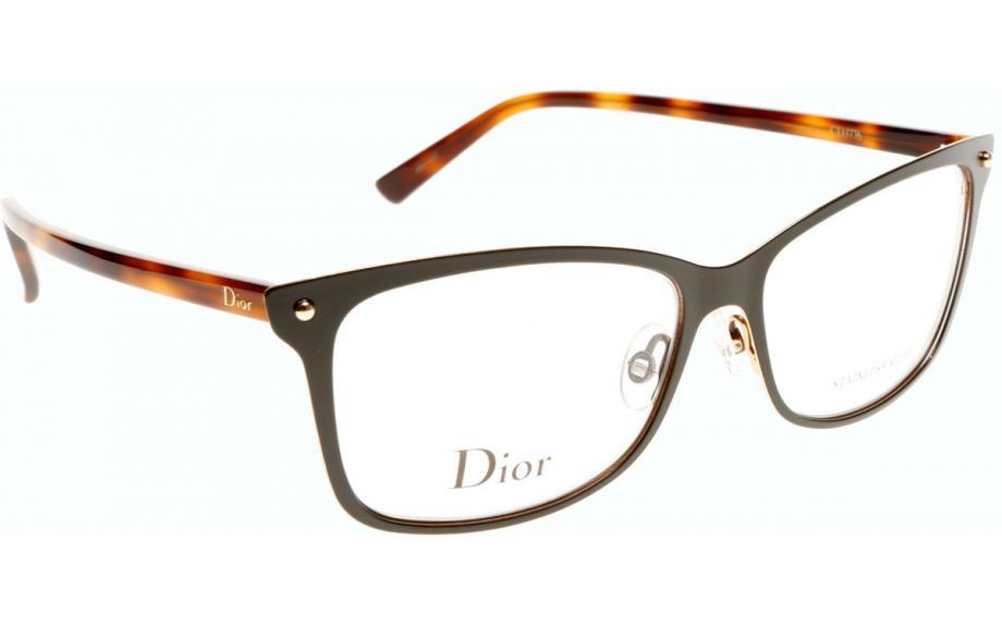 cop glasses y6tf  cop glasses