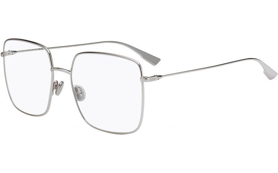 ca2a0368262 Stellaire DIOR Sunglasses Source · Dior Stellaire O1 010 56 Prescription  Glasses Shade Station