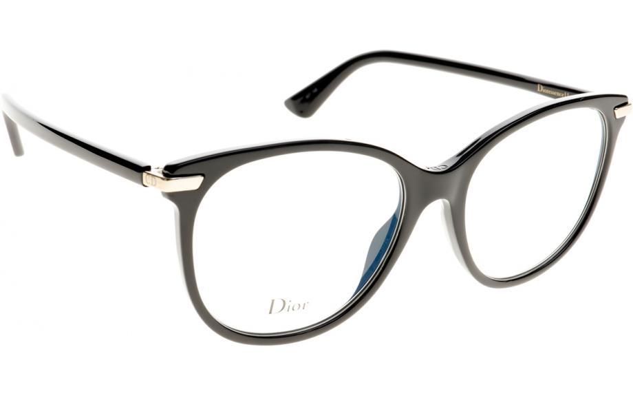 f139ecdcd72 Dior Essence 11 807 53 Prescription Glasses