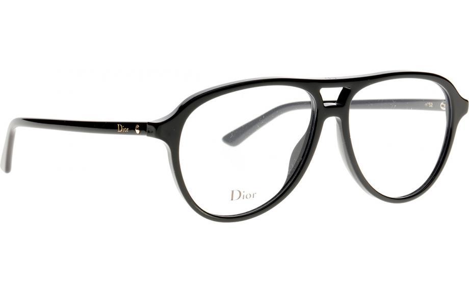 b44a650d97 Dior Diormontaigne 52 807 54 Prescription Glasses
