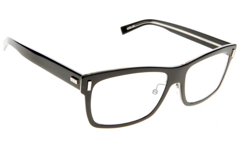 6d7c5dd5eb5b Dior Homme BLACKTIE 2.0 B 7C5 55 Prescription Glasses