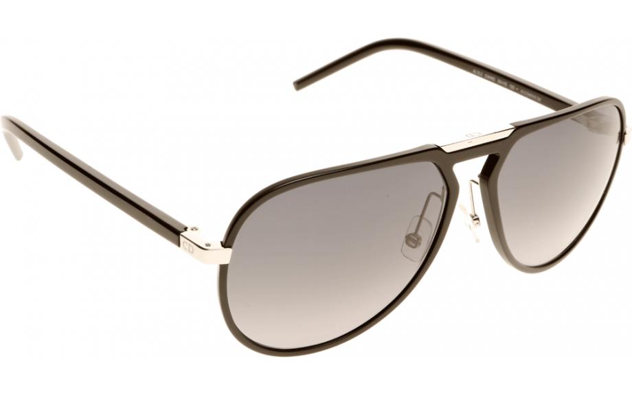 Dior Homme AL13.2 53H 59 HD Sunglasses   Shade Station e34f7ead4da6