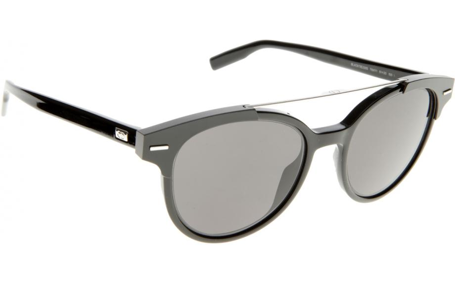 5531905073d Dior Homme Sunglasses
