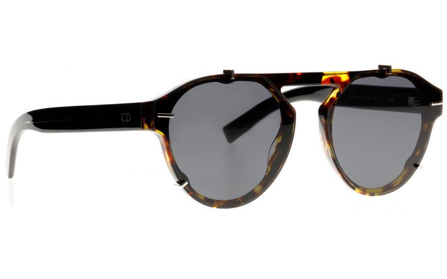 1531d22f3b271 Dior Homme BLACKTIE 254S 581 2K 62 Sunglasses