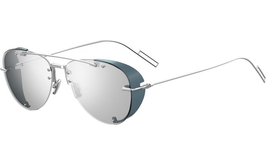 e4603f6b09eb Dior Homme CHROMA 1 010 0T 59 Sunglasses   Shade Station