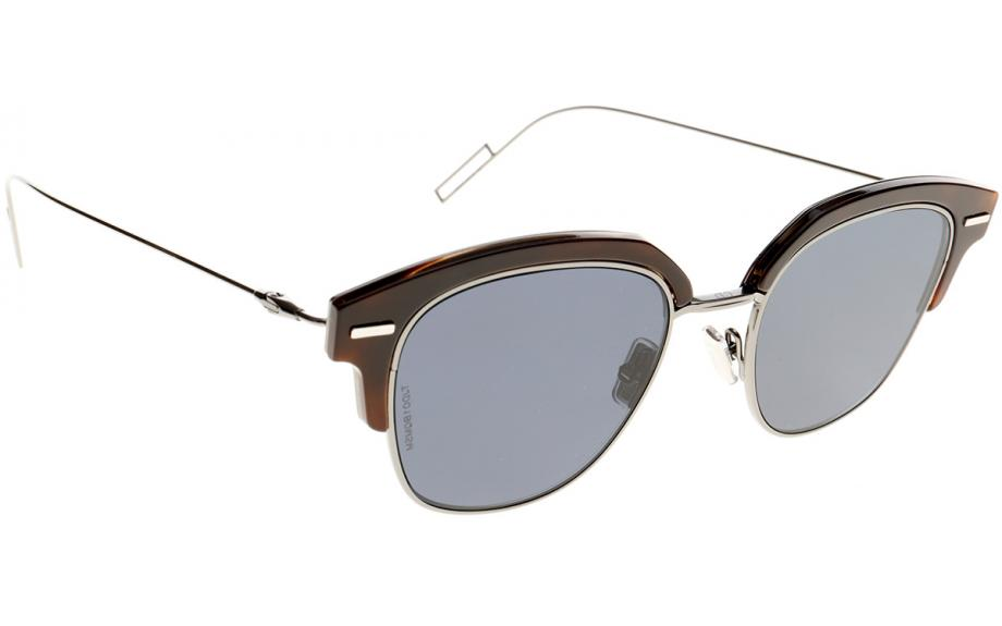 4919b521aa Dior Homme DIORTENSITY AB8 48A9 Sunglasses