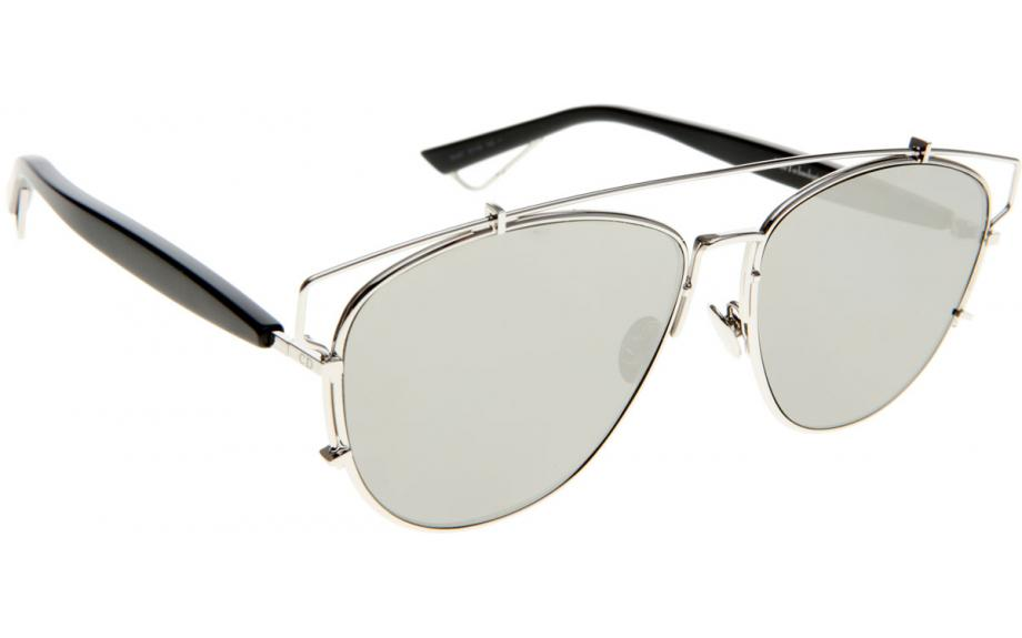 e99fee52d933 Dior Technologic 84J 0T 57 Sunglasses | Shade Station