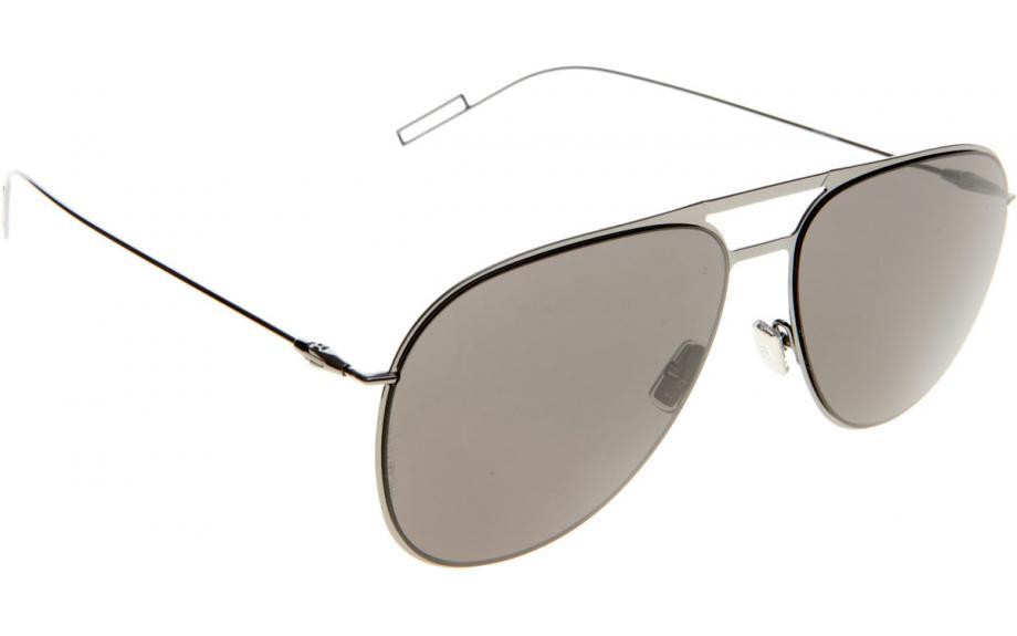 d619189bd317b Dior Homme Dior 0205S KJ1 NR 59 Sunglasses