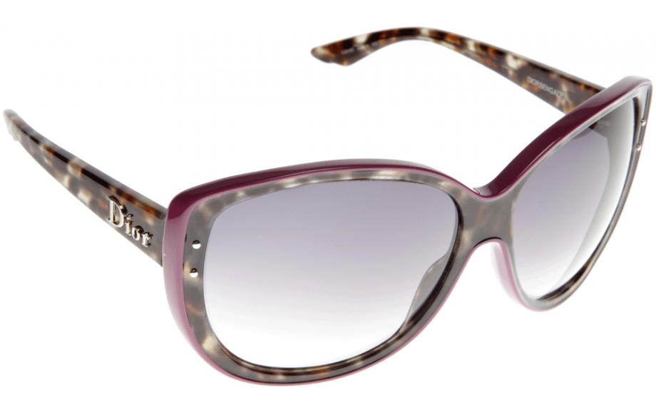 9c8417ccb0 Dior Bengale O5K BD 62 Sunglasses