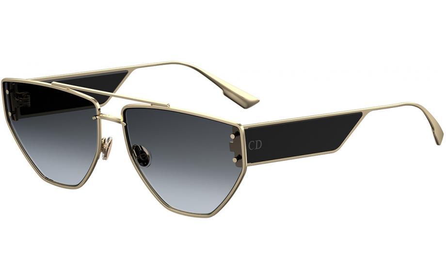6354c2ed8bd8 Dior CLAN2 J5G 1I 61 Sunglasses | Shade Station