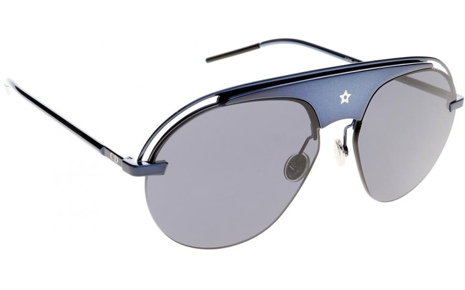 Womens Dio(r)evolution 2 Sunglasses Dior 38ecVn