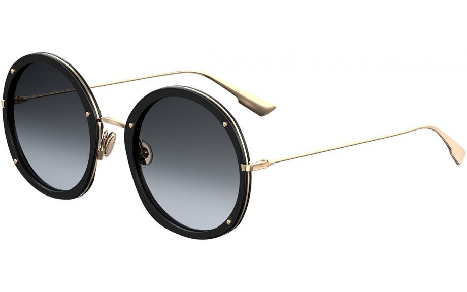 d8dbfe6a6d6 Dior DIORHYPNOTIC1 2M2 1I 56 Sunglasses