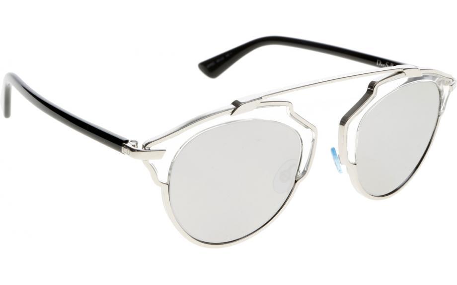 5af7b6e69f7ba Dior SOREAL APP DC 48 Sunglasses