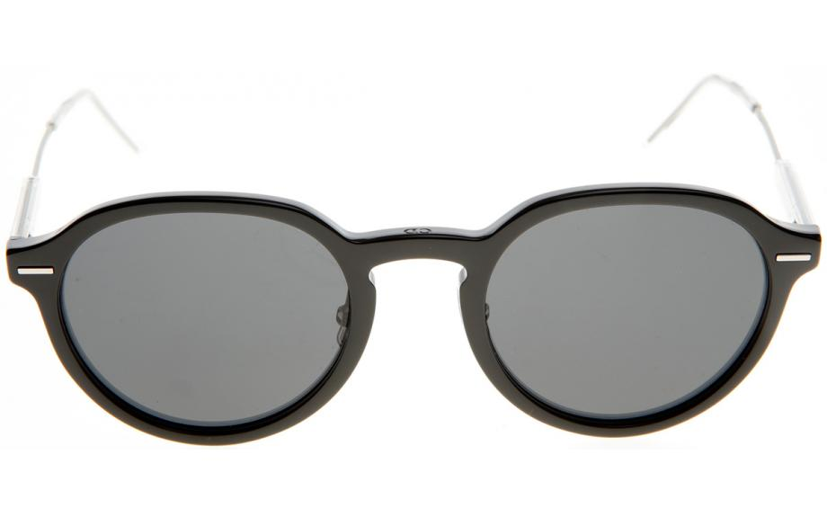 d581c6be67f6 Dior Homme MOTION 2 807 IR 50 Sunglasses