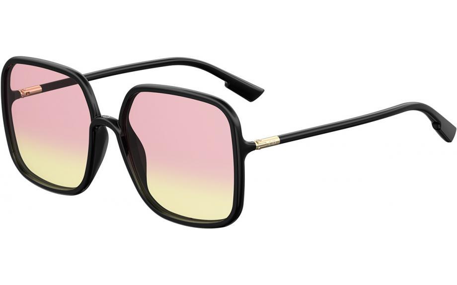 de1958a6cff6 Dior SOSTELLAIRE1 807 VC 59 Sunglasses | Shade Station