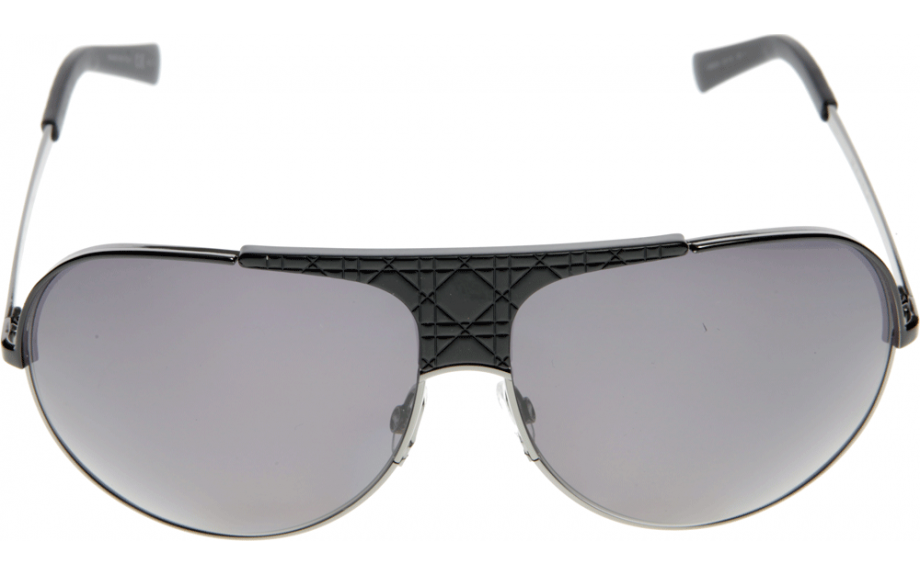7a070a04db49 Dior My Lady 8 VMM 3H 63 Sunglasses