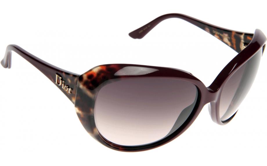 2b060d4cc0 Dior Dior Panther 1 508 62 Sunglasses