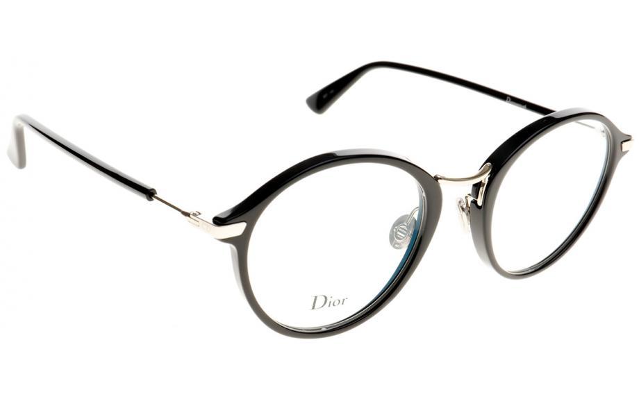 71914301fdc Dior DIORESSENCE6 807 49 Prescription Glasses