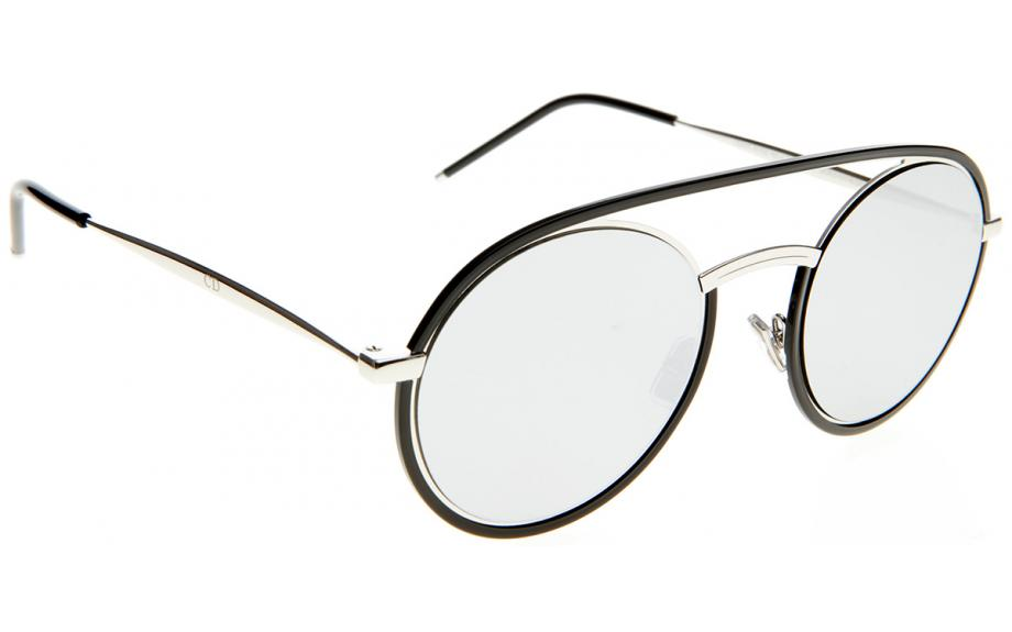 Dior Homme SYNTHESIS 01 CSA 0T 51 Sunglasses | Shade Station