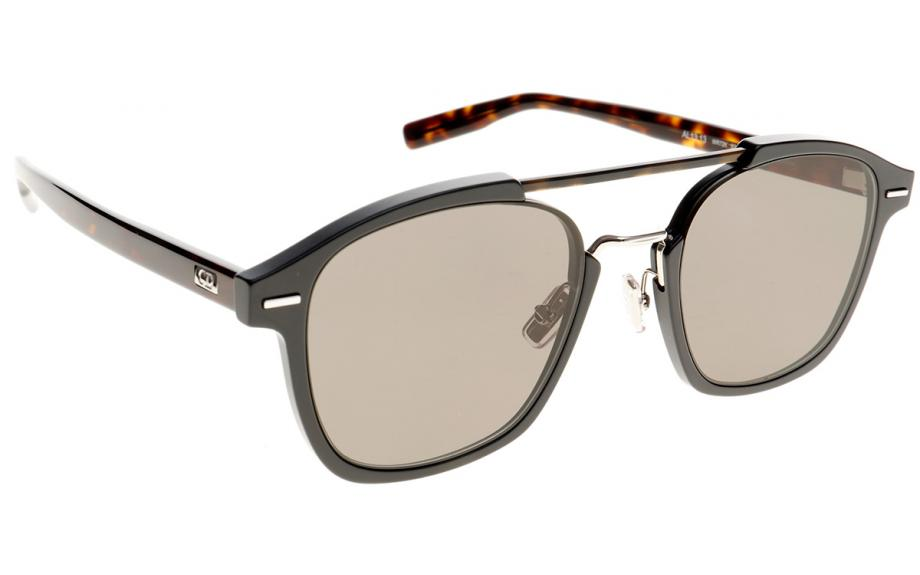 Dior Homme Sunglasses   Free Delivery   Shade Station c93c798612ea