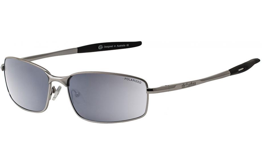 cb6a50932012 Dirty Dog Goose 53187 Prescription Sunglasses | Shade Station
