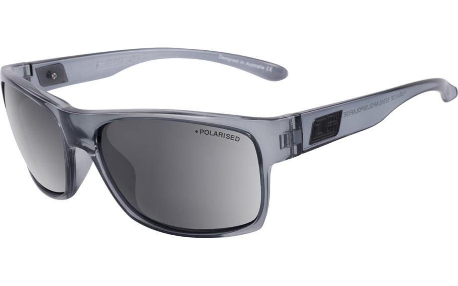 14b72f1f506a Dirty Dog Furnace 53566 Prescription Sunglasses | Shade Station