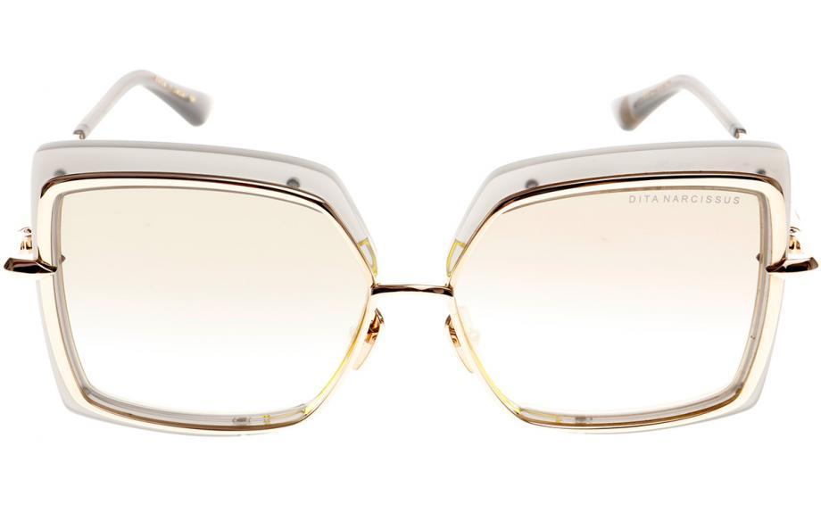 59350ff9ab4c Dita Narcissus DTS503-03-58 Sunglasses