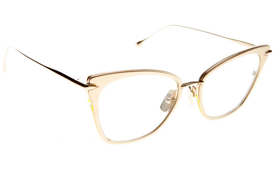 3ca0649e12 Dita Arise DRX-3041-C-54 Prescription Glasses