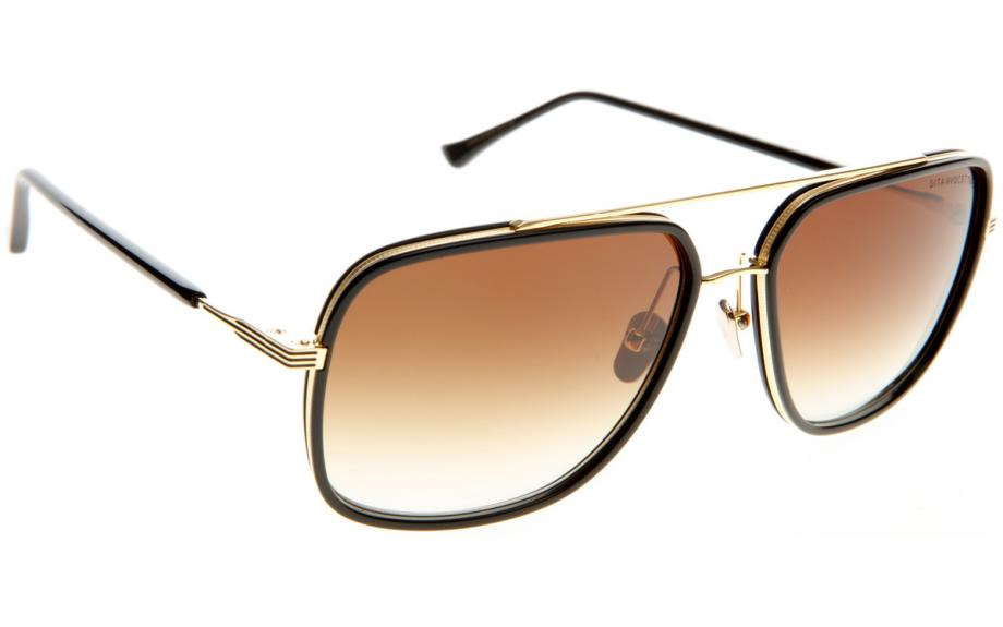 f18ab3a8ec84 Dita Avocet-Two-21009-B-58 Sunglasses