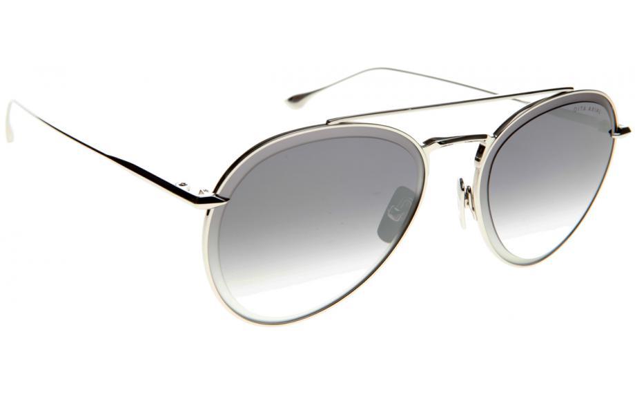 2f3857c5af39 Dita Axial DTS502-57-01 Sunglasses