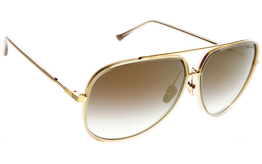 29364ba8e4fb Dita Condor-Two 21010-B-62 Sunglasses